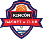 Rincón Basket Club
